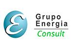 grupo energia consult