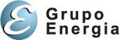 grupo energia