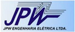 JWP Engenharia Elétrica