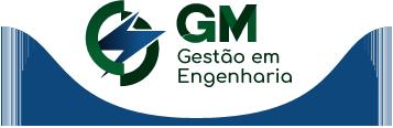 GM Gestão em Engenharia